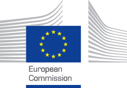 european-commission-seeklogo.com