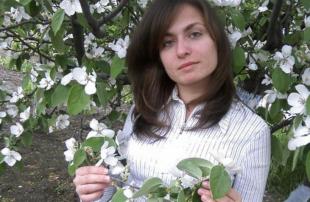 Лиля Акбыик