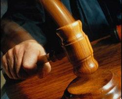 Расстрелянный сотрудником полиции таджик получил пять лет лишения свободы
