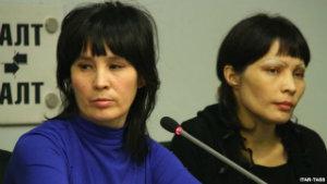 """Комитет """"Гражданское содействие"""" оказывает поддержку расследованию преступлений сотрудников ОВД """"Гольяново"""""""