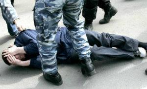 «Комитет «Гражданское содействие» передал СКР материалы дел о пытках и других серьезных нарушениях со стороны правоохранительных органов