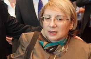 Преследование гражданских активистов в Азербайджане