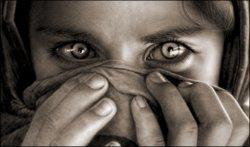 Чиновникам из ФМС безразлично, что 22-летнюю женщину, мать двух маленьких детей, убьют талибы