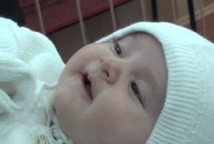 Дело о массовом подбросе наркотиков: двухмесячного младенца освободили из-под стражи