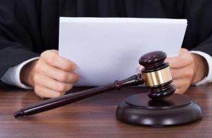 Европейский суд — на стороне Низамова