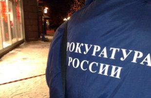 После выступления Ганнушкиной в Конституционном суде ее ждут в прокуратуре