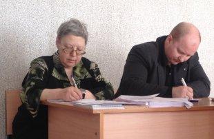 Обнинский депутат против закона о «резиновых квартирах»