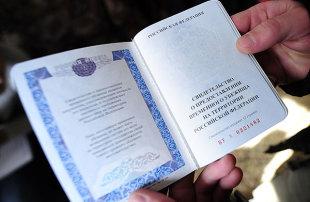 Узбек из Оша получил убежище в России — не прошло и пяти лет