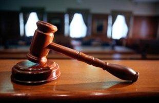 Областной суд запретил выдворение сирийцев
