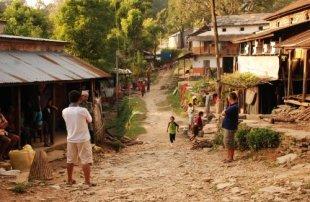 Выходец из Непала год провел в заточении из-за судебной ошибки