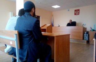 Суд Твери признал право каждого ребенка на образование