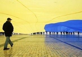 Суды признали недопустимой высылку граждан Украины из России