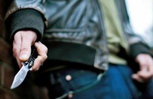 Чистильщика дымоходов осудили за нападение на гражданина Узбекистана