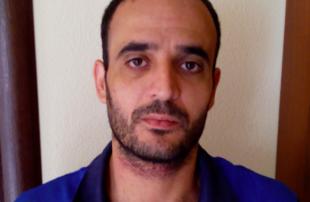 Россия высылает сирийца, имеющего российскую семью
