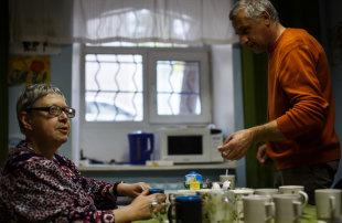 Татьяну Котляр признали виновной по делу о «резиновой квартире»