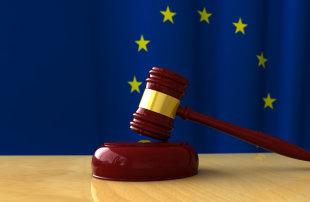 Европейский суд по правам человека защитил мать троих детей от выдворения в Таджикистан