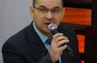 О преследовании Рустема Латыпова