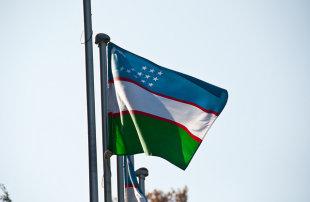 Принудительная смена паспортов подвергнет риску беженцев из Узбекистана