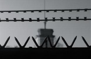 Одного из нападавших на Ли приговорили к шести годам заключения