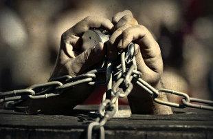 Невиновные люди получили от 11 до 13 лет тюрьмы