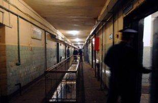 Ингушетия: «Наиболее тяжелые случаи связаны с подозрением в терроризме»