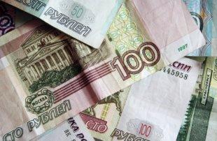 Борьба за зарплату чуть не обернулась выдворением из России