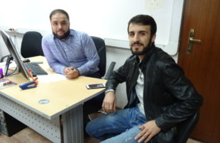 Редкий случай: сирийцу продлили временное убежище в РФ
