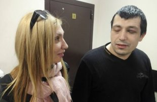ЕСПЧ запретил выдачу Рахимова в Узбекистан