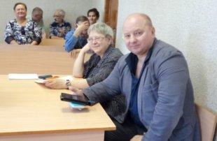 Помог беженцу – заплати штраф 900 рублей