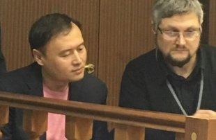 Гражданина Китая не выдворят из России до решения ЕСПЧ