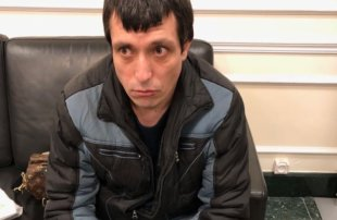 Верховный суд РФ закрыл глаза на угрозу пыток