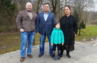 Комитет добился отмены выдворения киргизского узбека