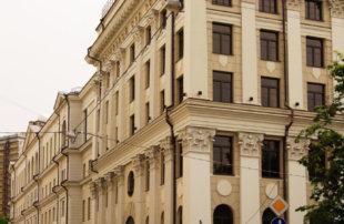 Верховный суд РФ согласился не отправлять гражданку Туркменистана домой: там могут пытать