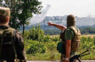 Украинца с временным убежищем в России могут выслать из страны