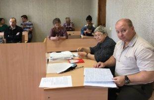Откушенное ухо оценили в 150 тысяч рублей