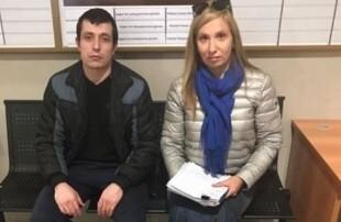 Московский Городской суд приостановил выдворение гражданина Узбекистана до решения ЕСПЧ
