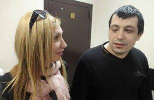 Европейский суд обвинил Россию в вынесении жестокого решения по делу узбека