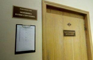 Украинец объявил голодовку: его держат под стражей просто так