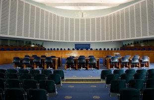 Мосгорсуд запретил выдворять киргизского узбека из РФ до решения Европейского суда