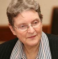 Адвокат Гульнара Бободжанова победила недобросовестного работодателя