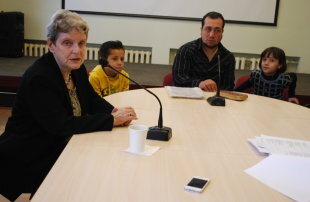 Верховный суд подтвердил право детей учиться