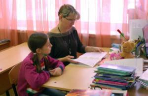 В Тверской области украинских беженцев пытались выселить из ПВР