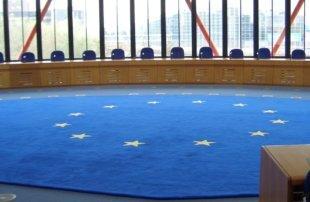 Европейский суд вступился за высылаемого из России узбека