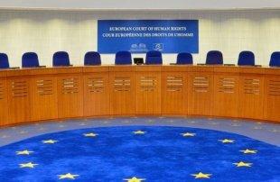ЕСПЧ и Калужский областной суд вступились за киргизского узбека