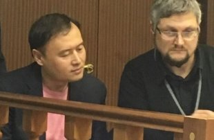 Chinese Citizen Not To Be Expulsed From Russia Until ECHR Ruling