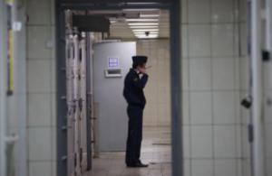 L'agresseur de S. Saïdov a essayé de se faire reconnaître irresponsable