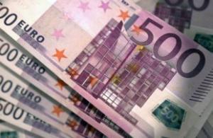 Россия выплатит лицу без гражданства 15 тысяч евро за содержание под стражей