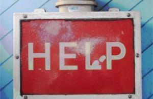 Мы ищем волонтеров-франкофонов!