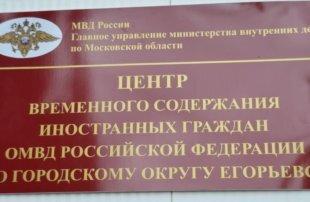 Украинского беженца не выдворят из России
