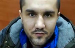 Похищенного из СИЗО мигранта выдворяют из России